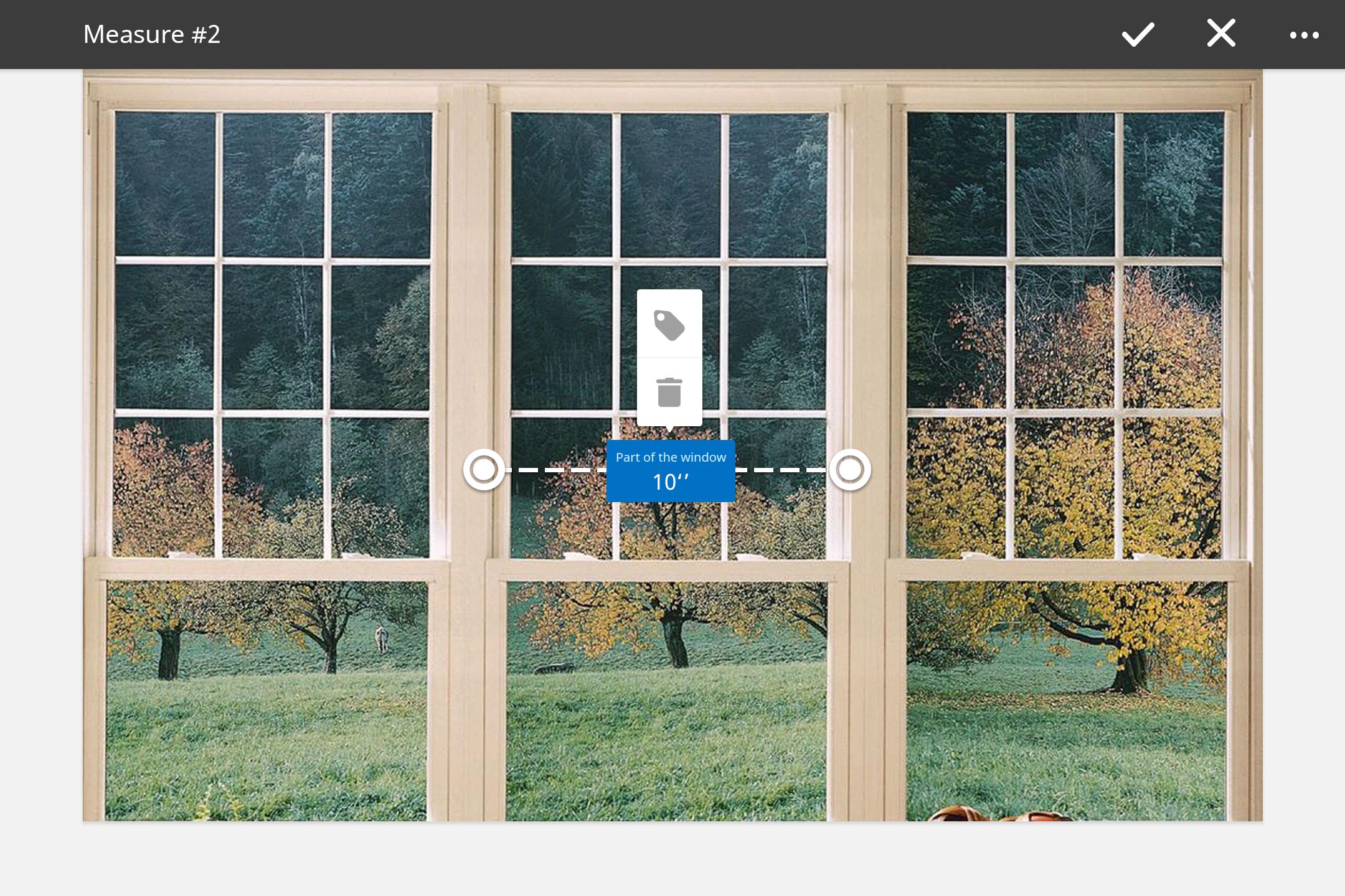 100 glass door intel billy bookcase glass door doherty hous